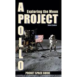Project Apollo, Exploring the Moon
