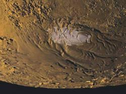2007-0921southpole.thumbnail.jpg