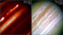 hubble20080123-browse.thumbnail.jpg