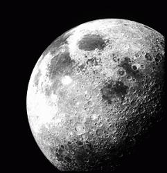 moon.thumbnail.gif