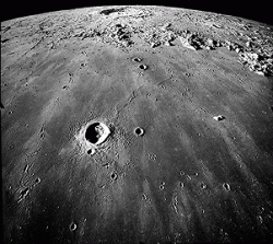 mooncrater.thumbnail.gif