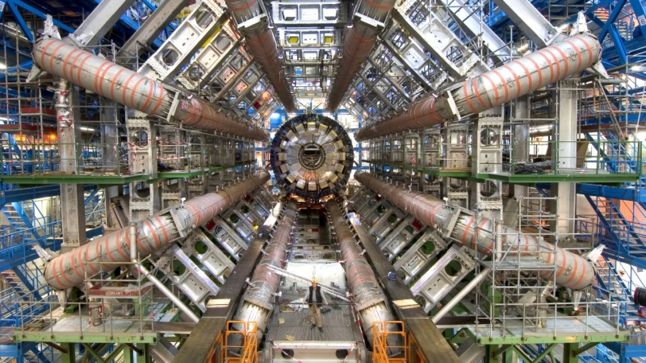 Breaking the Speed of Light - Universe Today