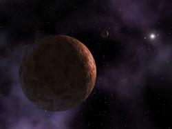 2012: PlanetaX to nie Nibiru.