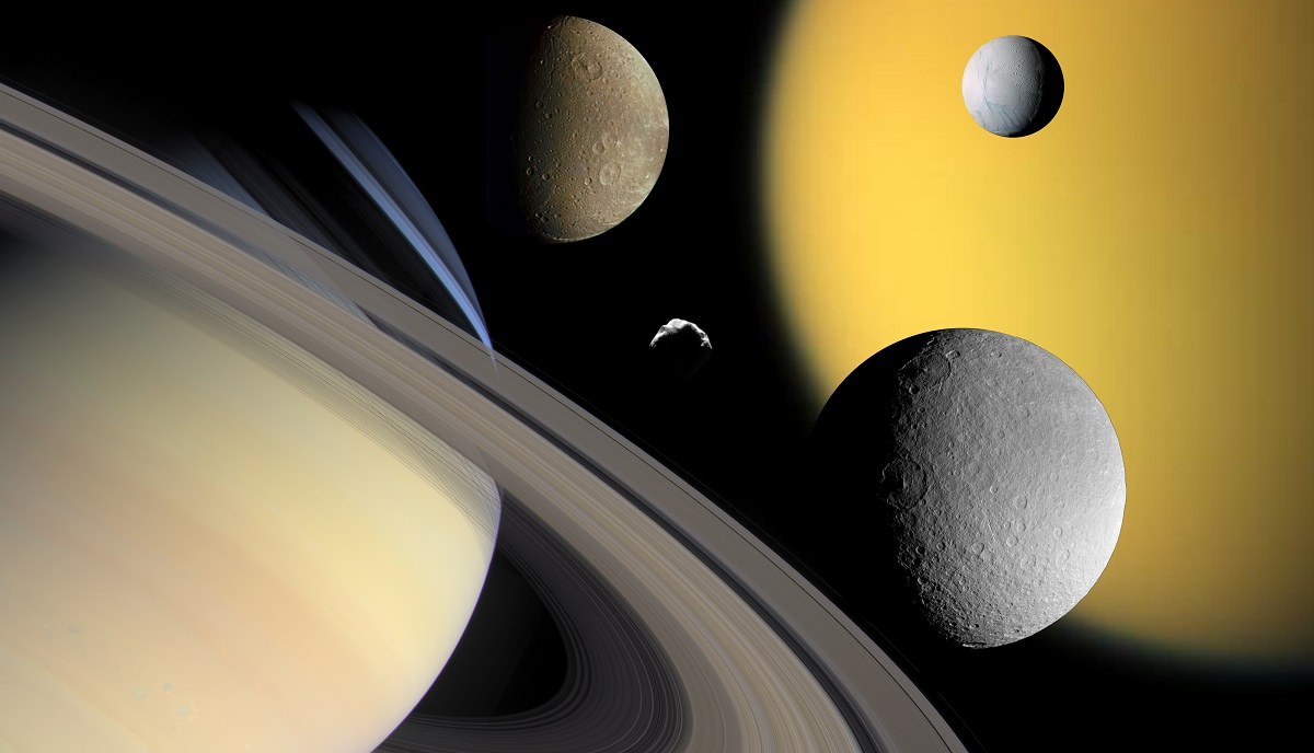 Saturn Satellite Names How Many Moons Does Saturn Have Universe Today Katrin Berndt Nasa