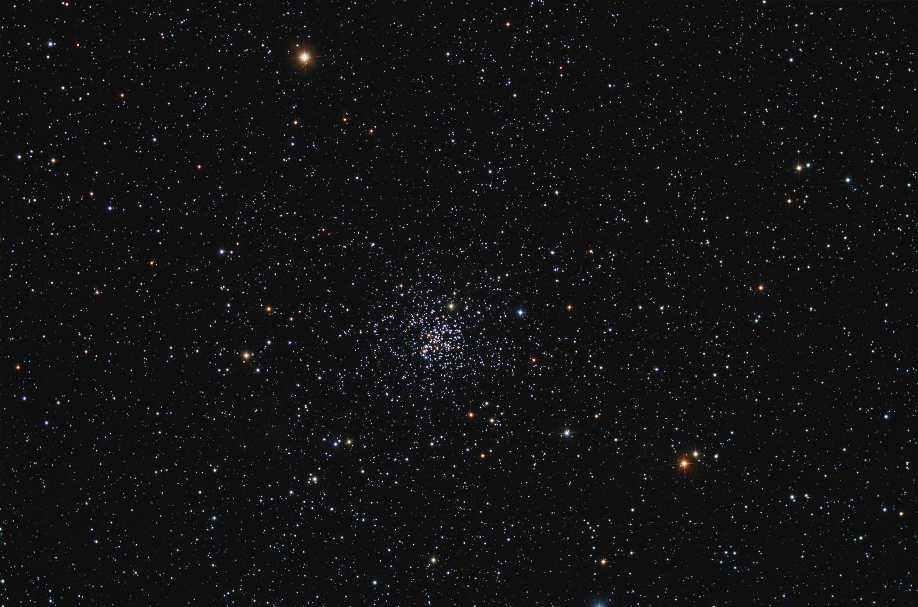 astronomy gold star - HD3018×1995
