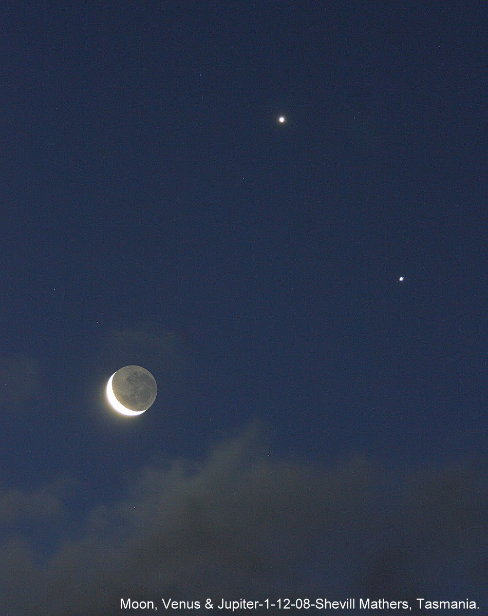 moon venus jupiter 2019 - HD 950×1200