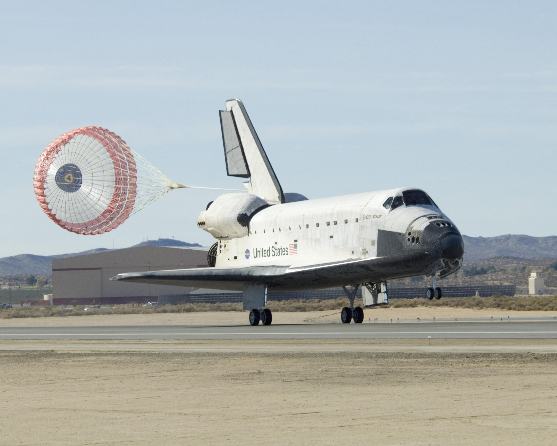 nasa landing today - photo #6