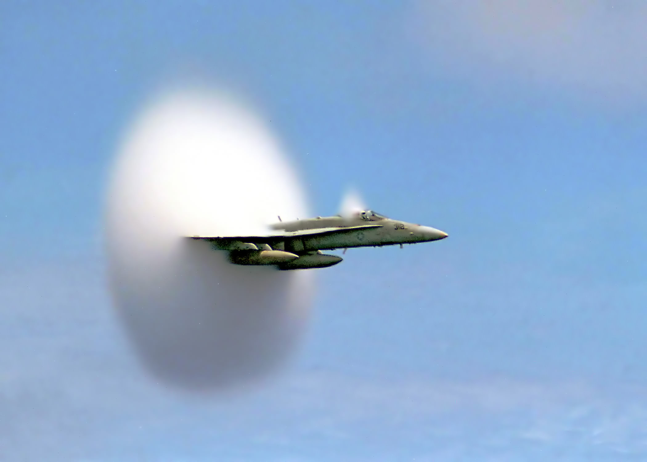 air resistance force. how fast is mach one? air resistance force
