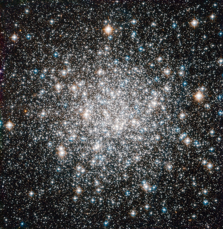 Los astrónomos cuentan todos los fotones en el universo. Alerta de Spoiler: 4,000,000,000,000,000,000,000,000,000,000,000,000,000,000,000,000,000,000,000,000,000,000,000 Fotones