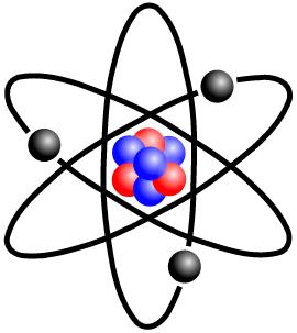 Faraday's Constant