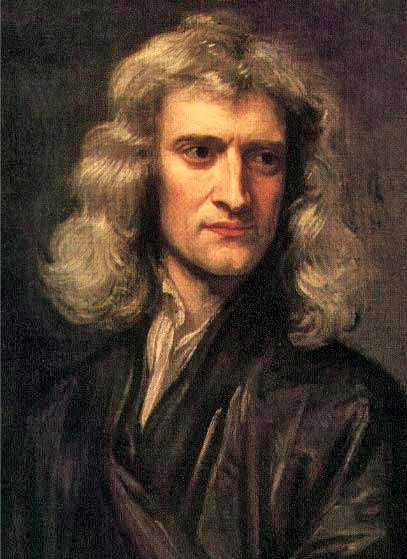 """what did isaac newton discover Isaac newton – who lived from december 25th, 1642, to march 20th, 1727 – was  an english scientist, mathematician, and """"natural philosopher""""."""