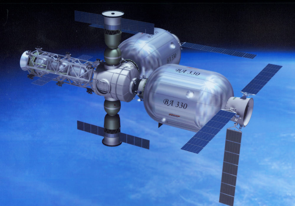 the advantages of creating the international space station History and timeline of the iss the international space station took 10 years and more than 30 missions to assemble it is the result of unprecedented scientific and engineering collaboration among five space agencies representing 15 countries.