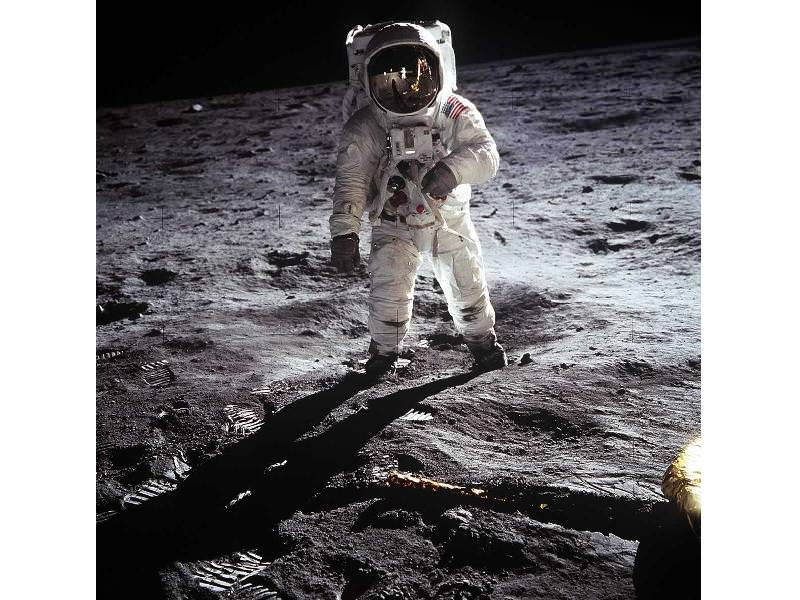 Aldrin Turns 80 Years Old On January 20th 2010 Happy Birthday Buzz