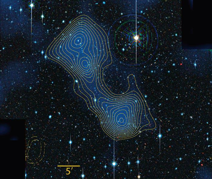 dark-matter-filament2