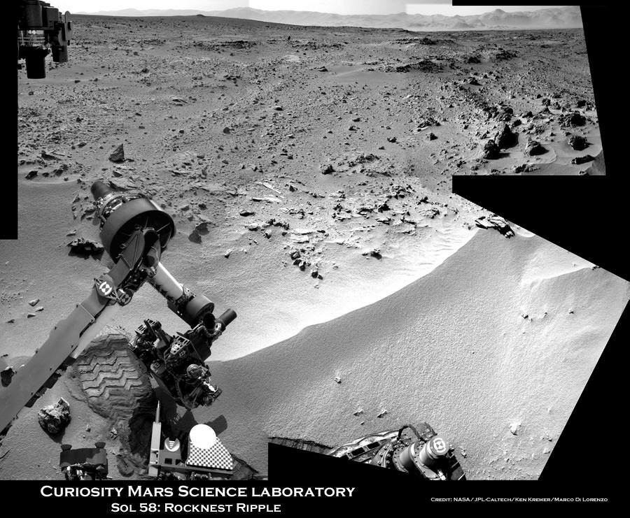 Curiosity Sol 58_Rocknest_2bsc_c_Ken Kremer