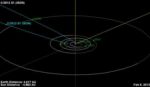 comet20130205-full