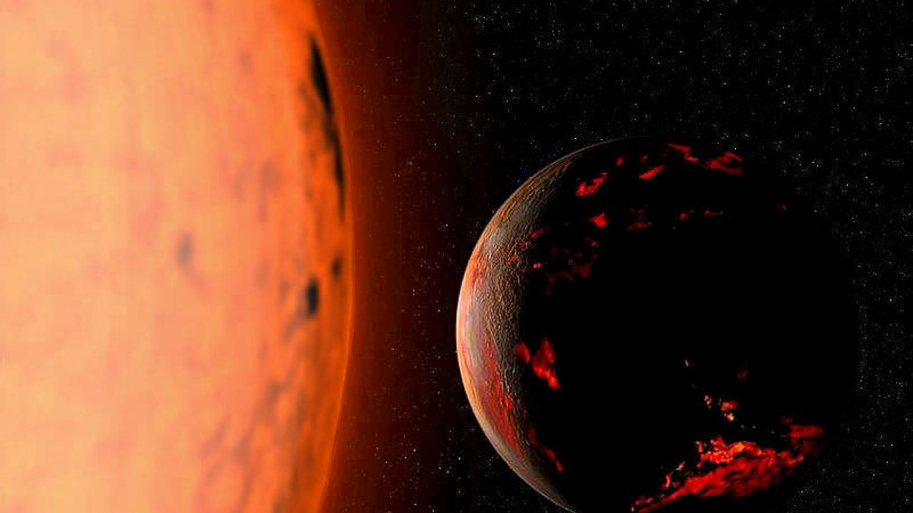 Will Earth Survive When the Sun Becomes a Red Giant