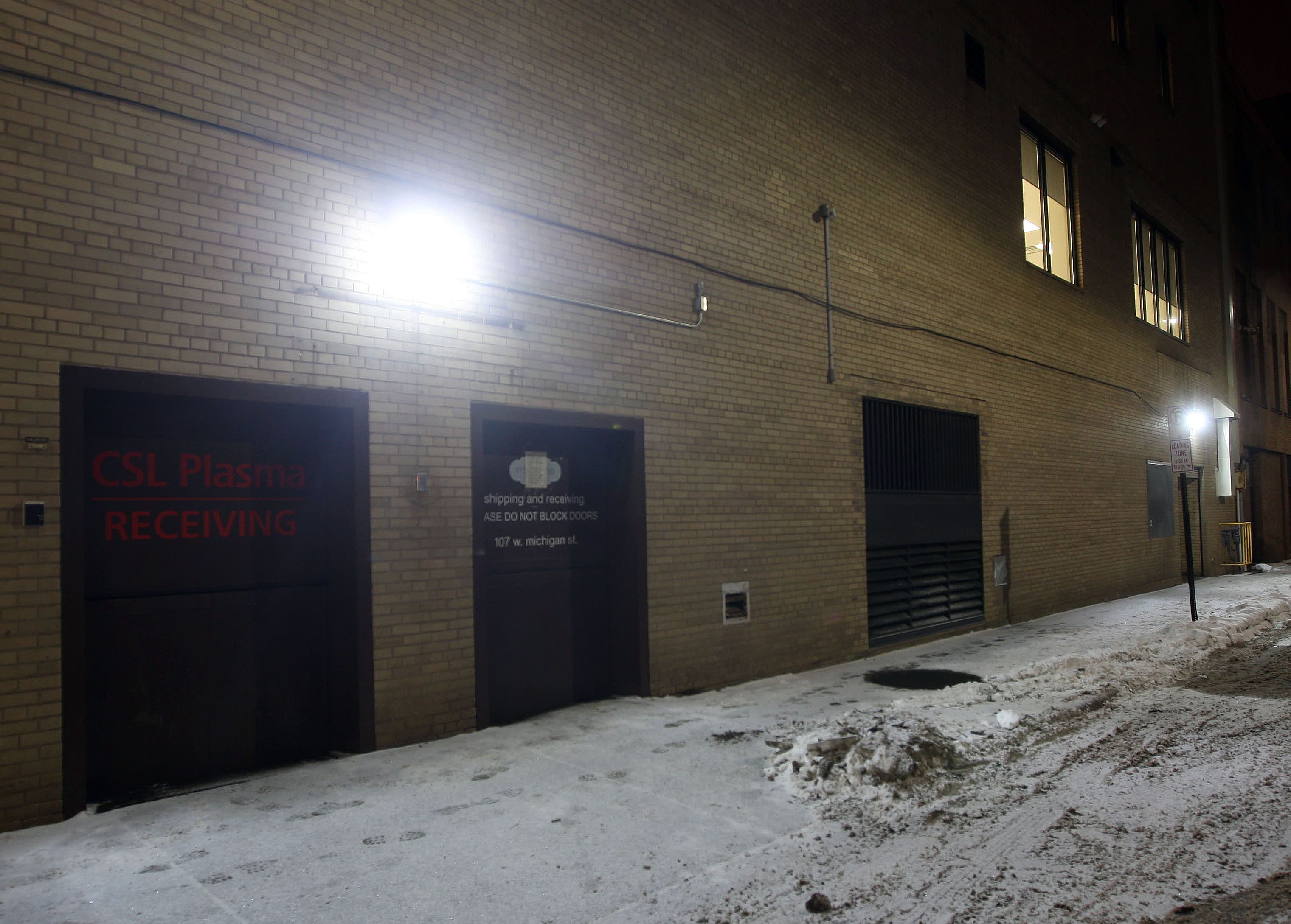 LEDs: Light Pollution Solution or Night Sky Nemesis ... on Led Wall id=85682