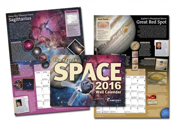 2016C_calendar_images_1333x1000