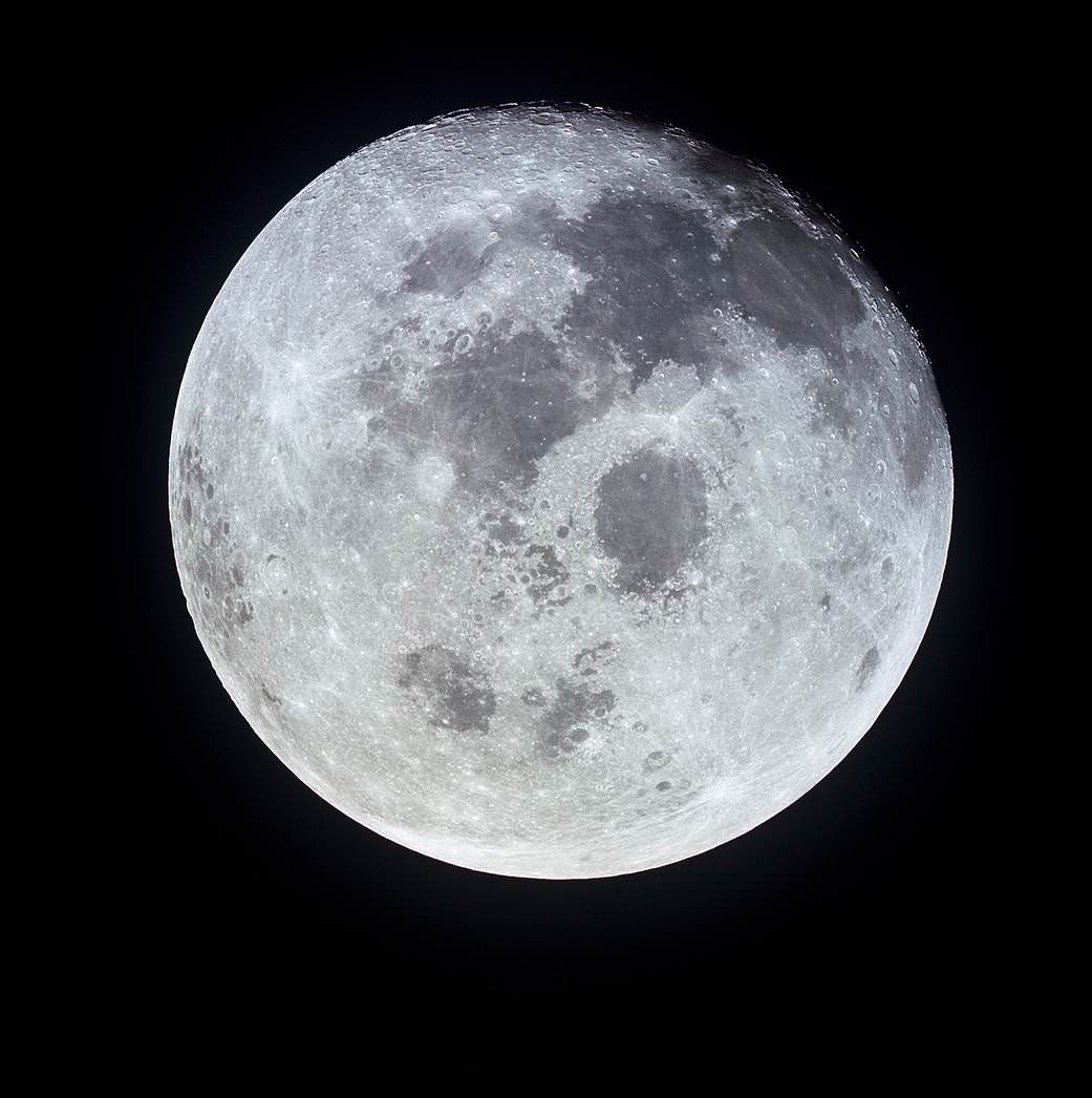 apollo11fullmoon.jpg
