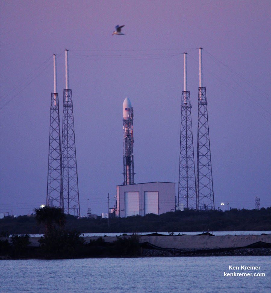 spacex florida - photo #37
