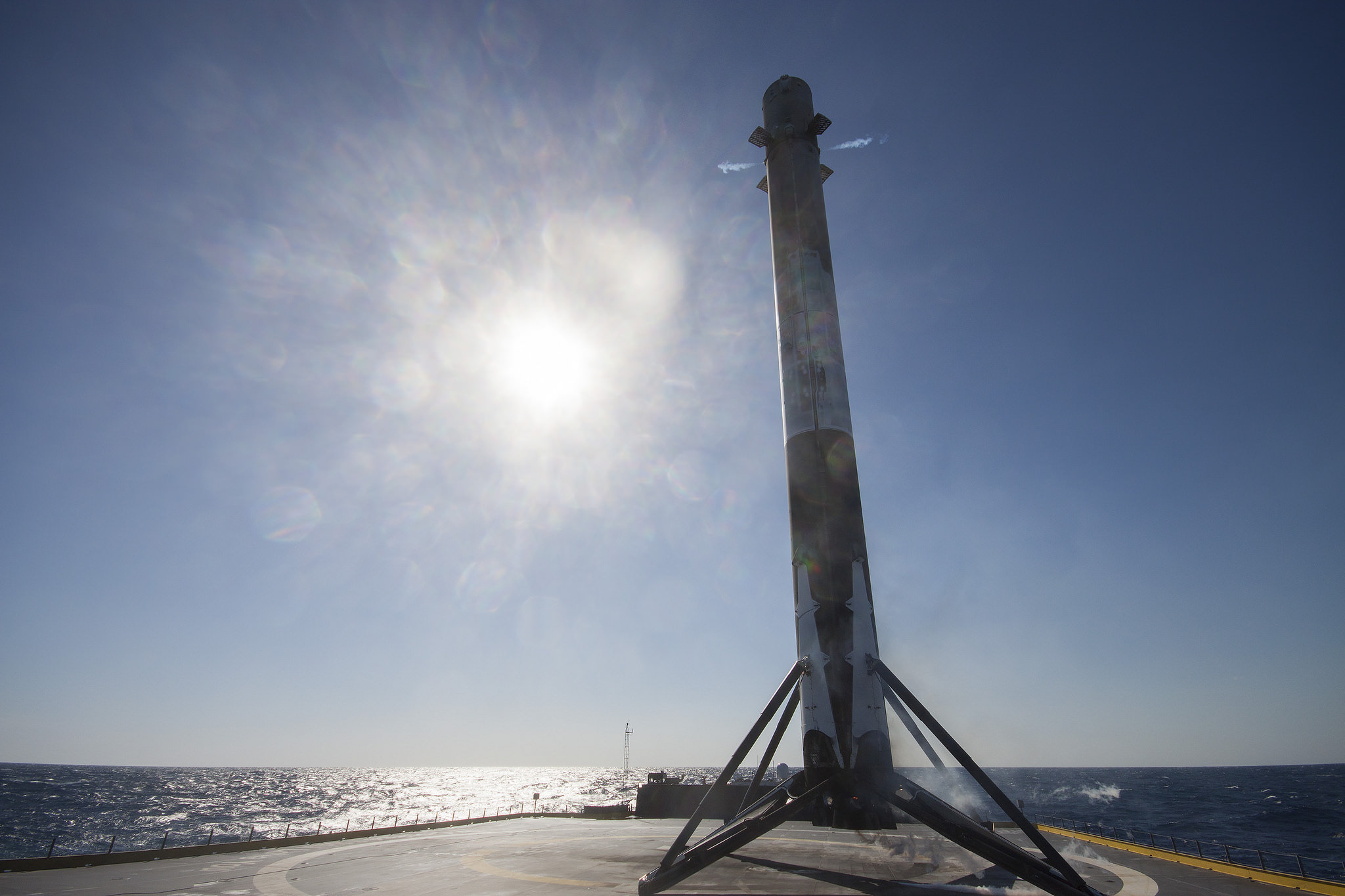 spacex - photo #24