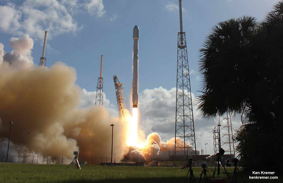 spacex - photo #25