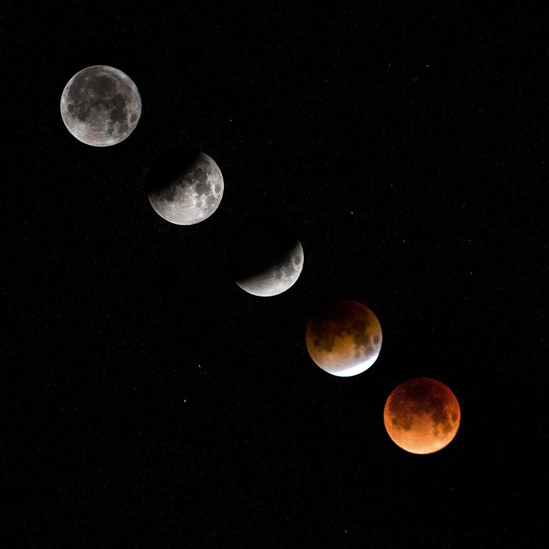Supermoon Archives Universe Today