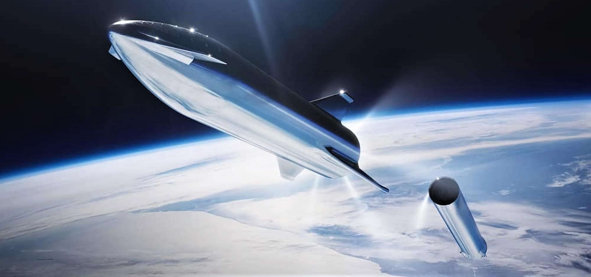 Starship-Super-Heavy-steel-render-2019-SpaceX-2X-1-crop-2000x938.jpg