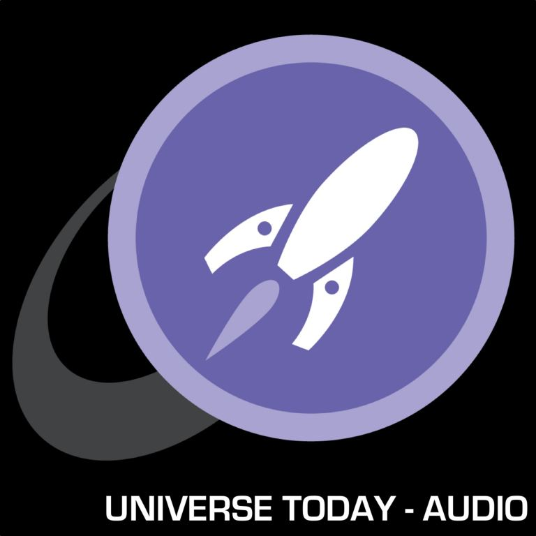 Episode 670: NASA is Considering the Trident Mission. Going Back to Neptune and Triton.